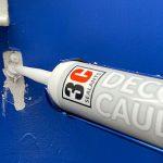 3C Decor Caulk Product Image 1