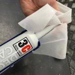 3C Decor Caulk Product Image 2