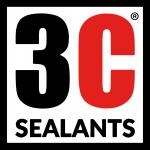 3C Menu Logo