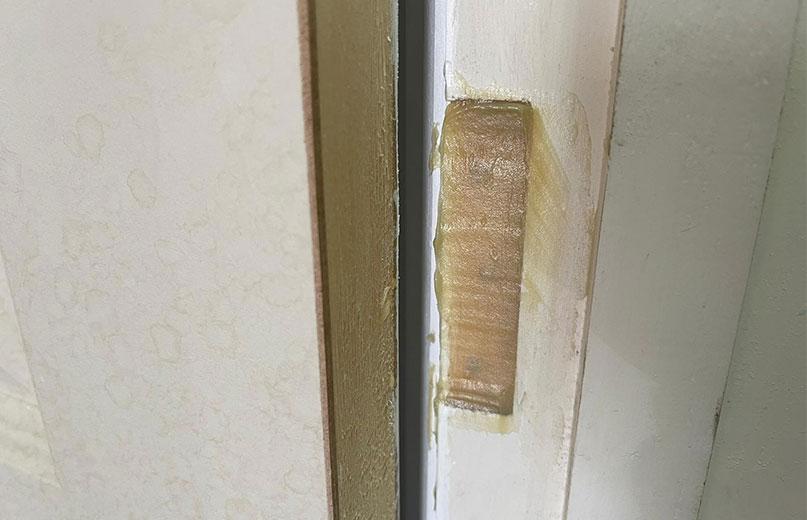 3C Wood Repair 2 in 1 Product Image 2