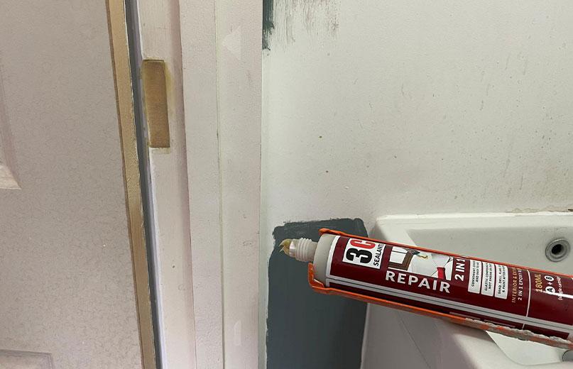 3C Wood Repair 2 in 1 Product Image 4