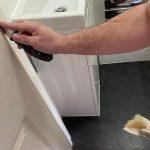 3C Wood Repair 2 in 1 Product Image 5
