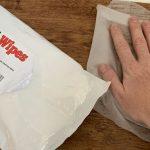 3C Wipes Product Image 5