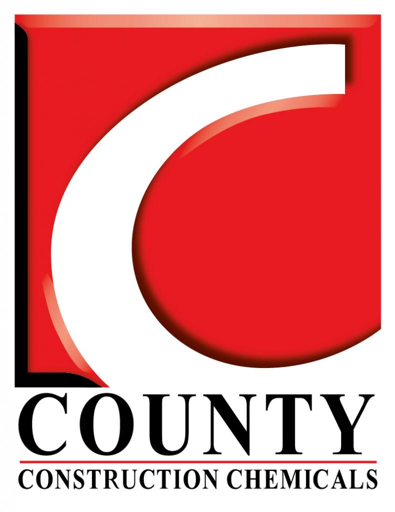 CCC Ltd. logo