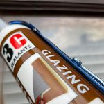 3C Glazing Putty Product Image 1