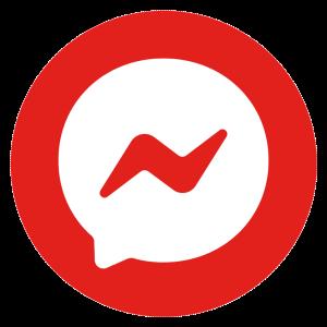 3C Sealants Messenger Icon
