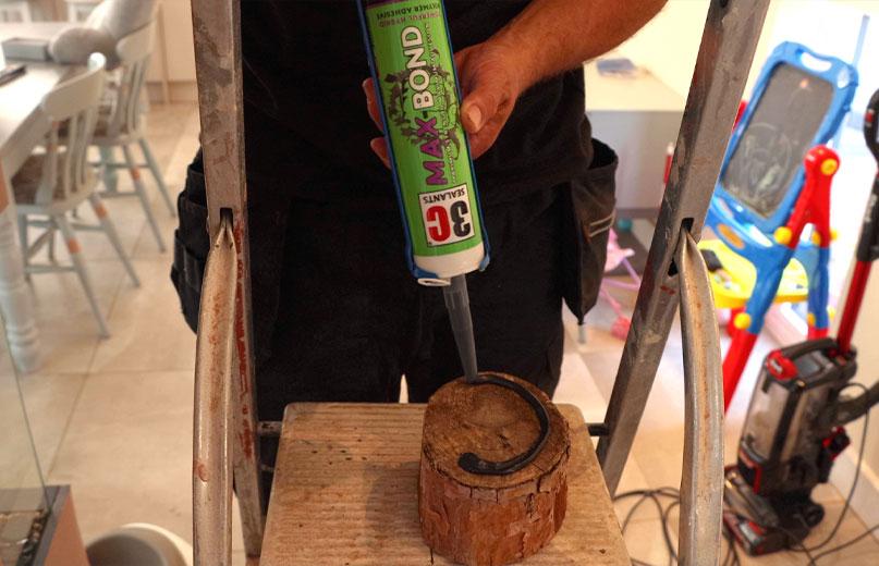 3C Max-Bond Product Image 24