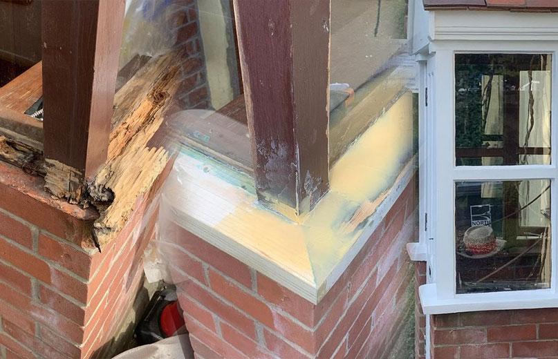 3C Wood Repair Product Image 3