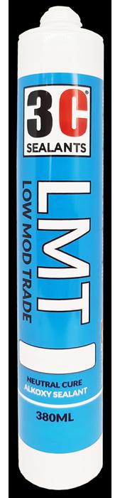 3C Sealants LMT Low Mod Trade
