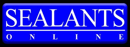 Sealants Online Logo